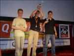 2e plaats: Xtreme